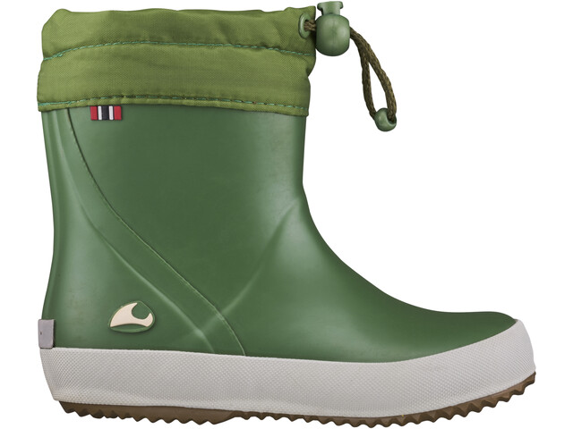 Viking Footwear Alv Stiefel Kinder green